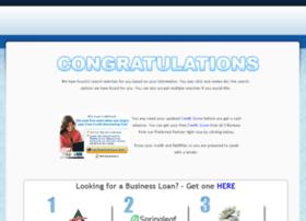 onlinecashspot.com