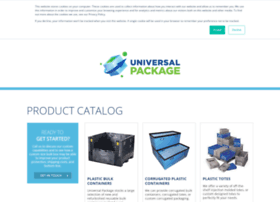 onlinecatalog.universalpackage.com
