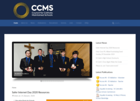 onlineccms.com