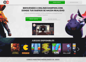 onlinechampions.com