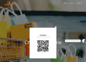 onlinechandha.com