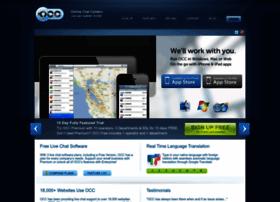 onlinechatcenters.com