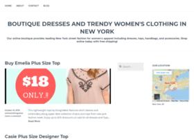 onlineclothingstoreforwomen.wordpress.com