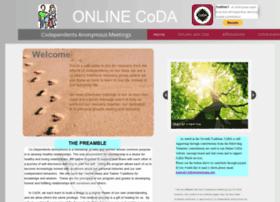 onlinecoda.net