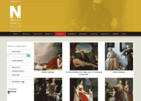 onlinecollection.nationalgallery.ie