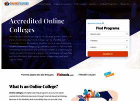 onlinecolleges.com