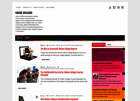onlinecollegessss.blogspot.co.uk