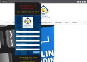 onlinecommoditytradingmcx.com