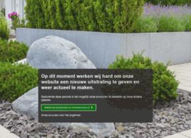 onlinecomposietwinkel.nl