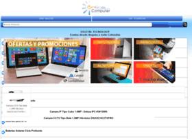 onlinecomputer.com.co