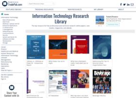 onlinecomputerbooks.tradepub.com