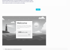 onlinecomputerhelp.net