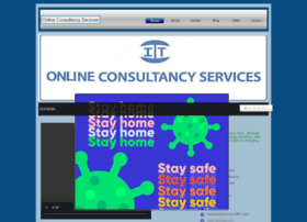 onlineconsultancyservices.com