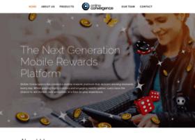 onlineconvergence.com