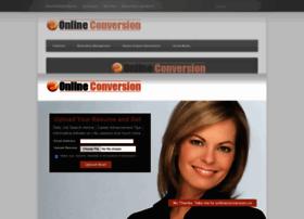 onlineconversion.co