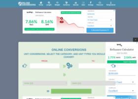 onlineconversions.com