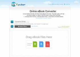 onlineconverter.epubor.com