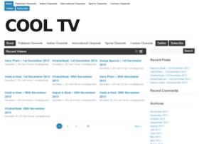 onlinecooltv.com