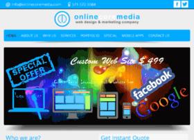 onlinecoremedia.com