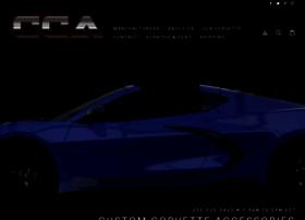 onlinecorvetteparts.com