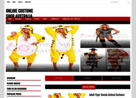 onlinecostumeshop.blogspot.com