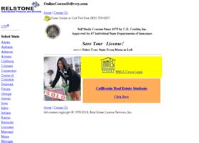 onlinecoursedelivery.com