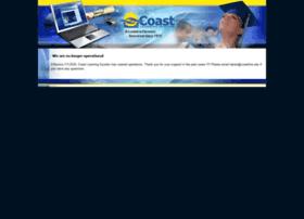 onlinecourses.coastlinelive.com