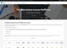 onlinecourses.knoji.com