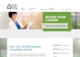 onlinecourses.puc.edu