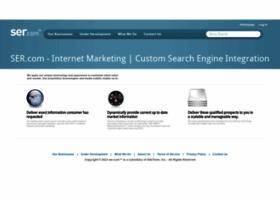 onlinecreditcardapplications.com