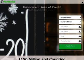 onlinecreditcenter5.com