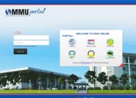 onlinecyber.mmu.edu.my