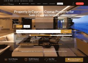 onlinecyprus.com