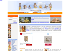 onlinedarshan.com