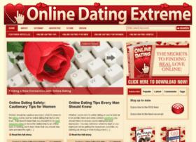 onlinedatingextreme.com