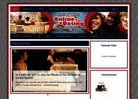 onlinedatingfix.com