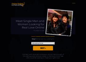 onlinedatinghongkong.net