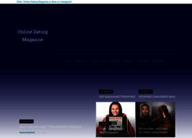 onlinedatingmagazine.com
