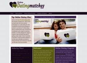 onlinedatingmatches.com