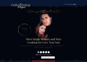 onlinedatingnepal.com