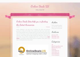 onlinedealsus.weebly.com