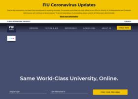 onlinedegrees.fiu.edu