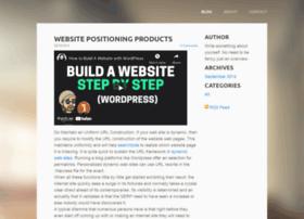 onlinedesignandmedia.weebly.com