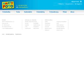 onlinedesigner.happyfoto.cz