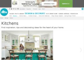 onlinedesigner.hgtv.com