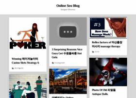 onlinedesignerdirectory.com