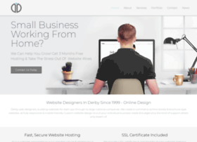 onlinedesignuk.co.uk