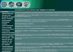 onlinedetektiv.com
