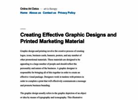 onlinedetoxstore.com
