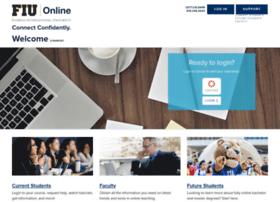 onlinedev.fiu.edu